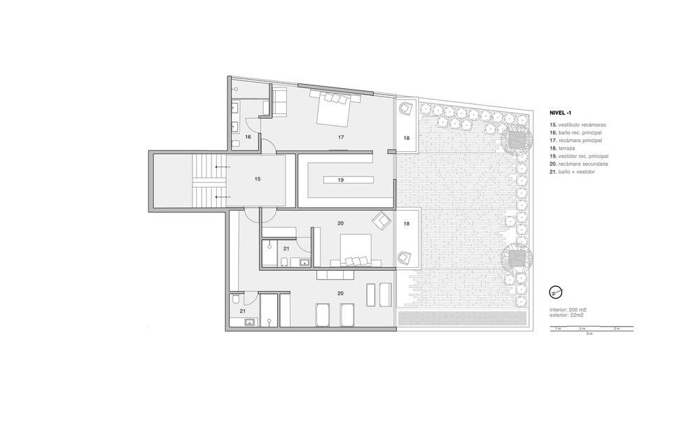 Casa Boques_N-1_13Sep18.jpg