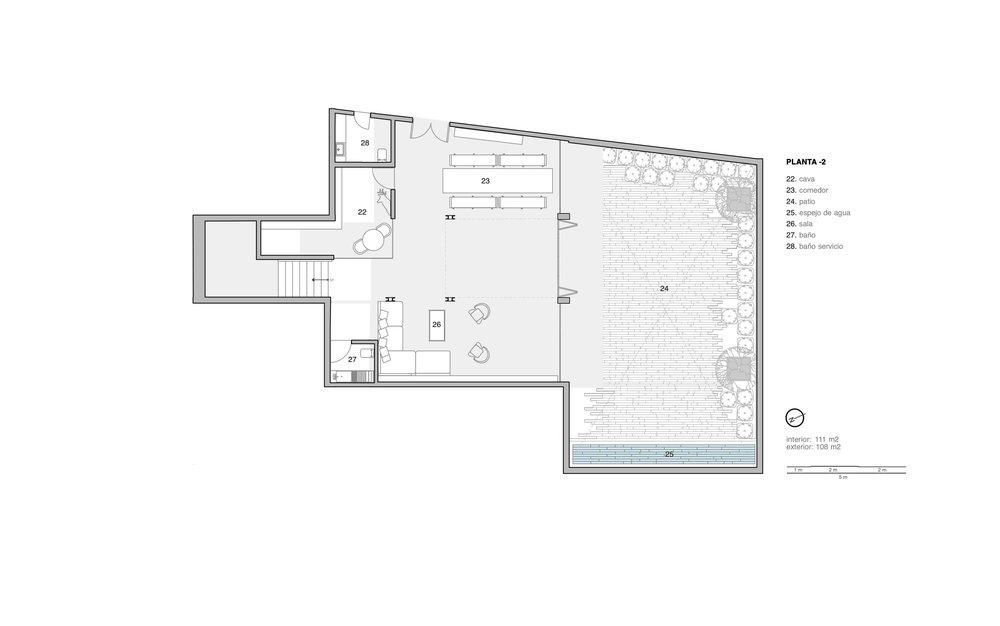Casa Boques_N-2_13Sep18.jpg