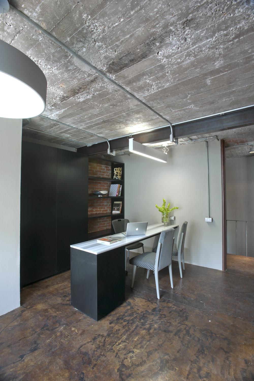 5 Oficina 2.jpg