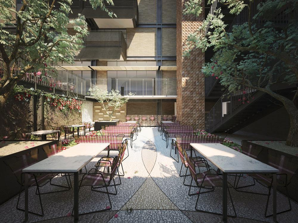 SC_terraza2.jpg