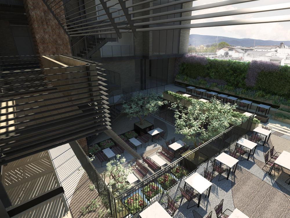 SC_terraza4.jpg