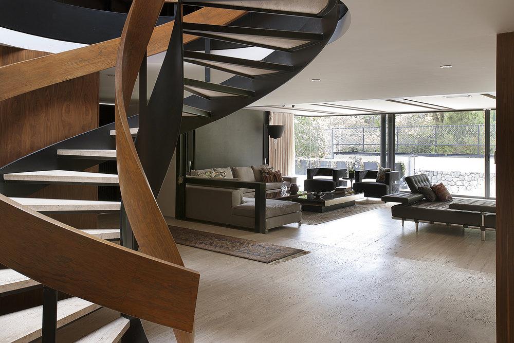 22stairs 2.jpg