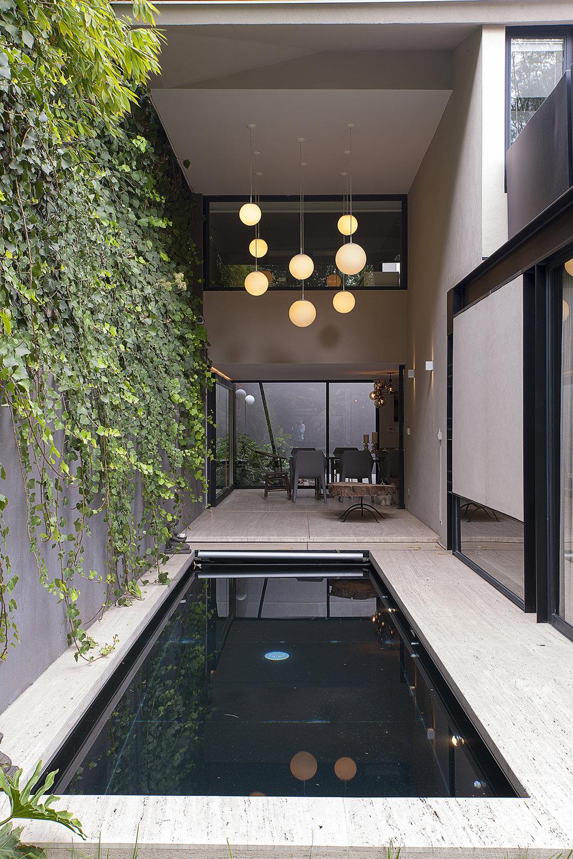 12swimming pool.jpg