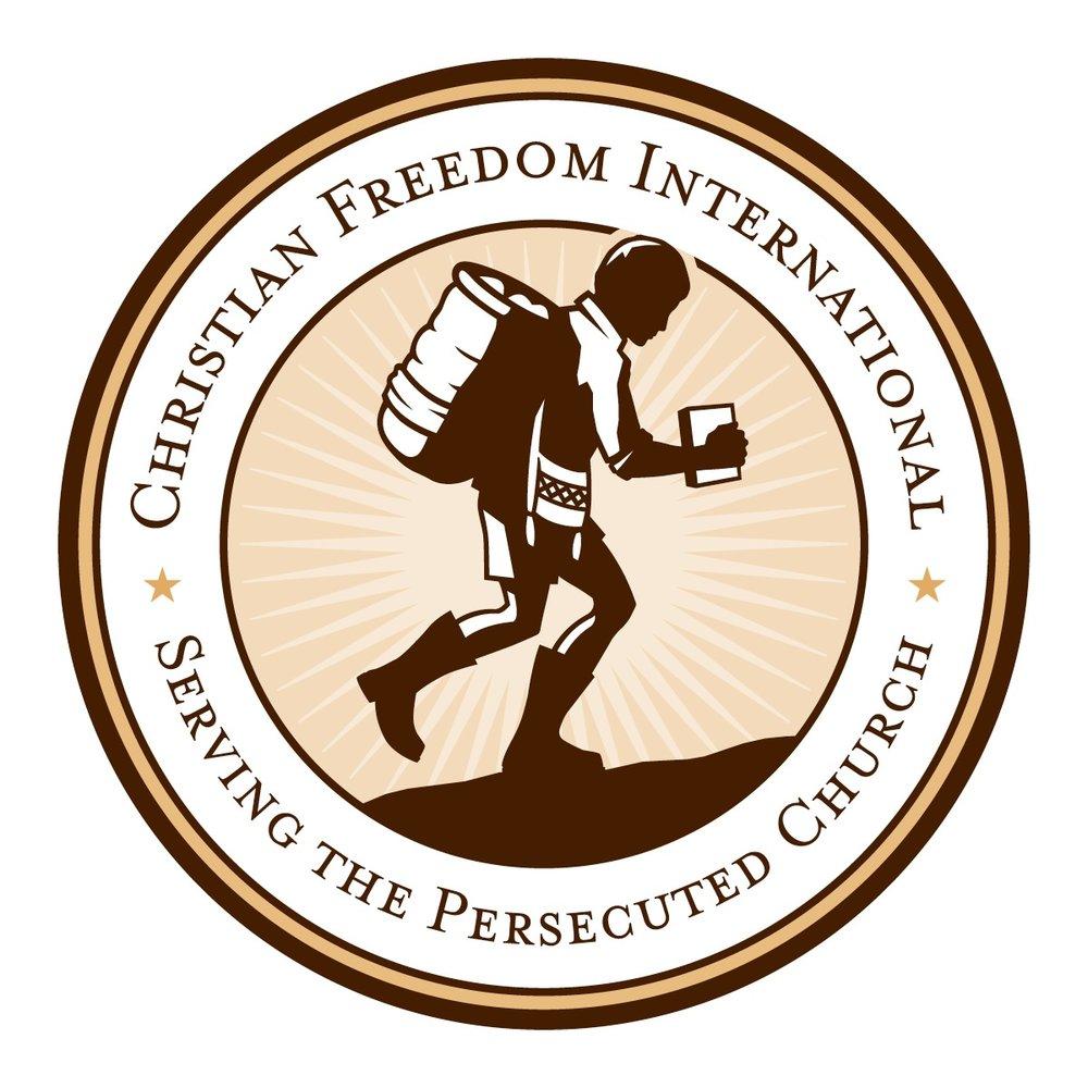 Christian Freedom international log.jpg