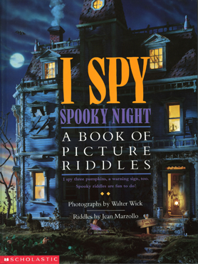 i_spy_spook_night_3.png
