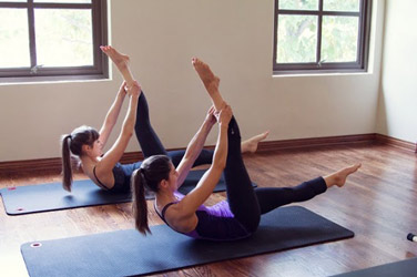 pilates-ananda-yoga-fitness-flexibility