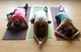 yin-yoga-ananda-fitness-restorative