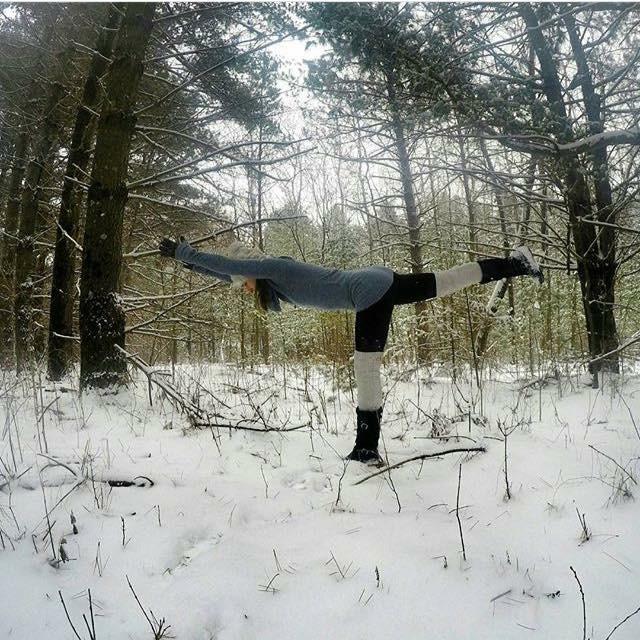 Yoga-aerial-yoga-spin-instructor