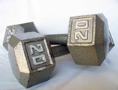 weight-lifting-north-dakota-fitness