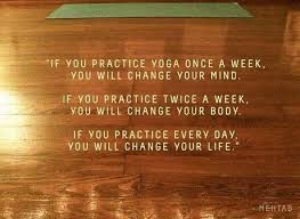 practice yoga.jpg