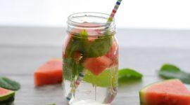 watermelon water.jpg