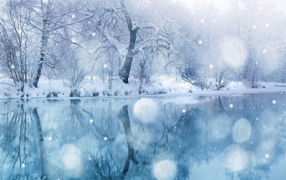 winter blues.jpg