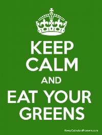 eat your greens.png