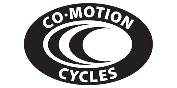 comotion_logo_600x300.jpg