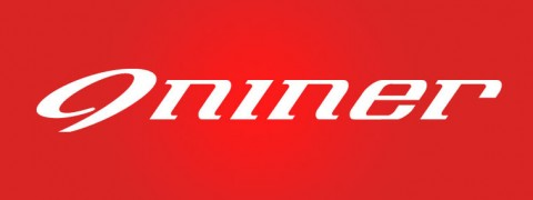 ninerlogo-480x180.jpg
