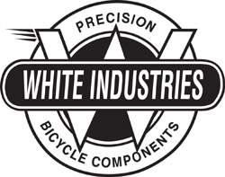 White-Industries-Logo-250px.jpg
