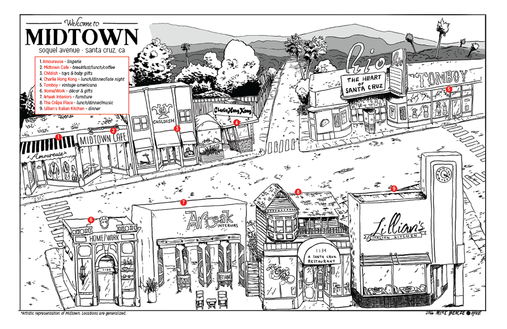 Midtown_map.png