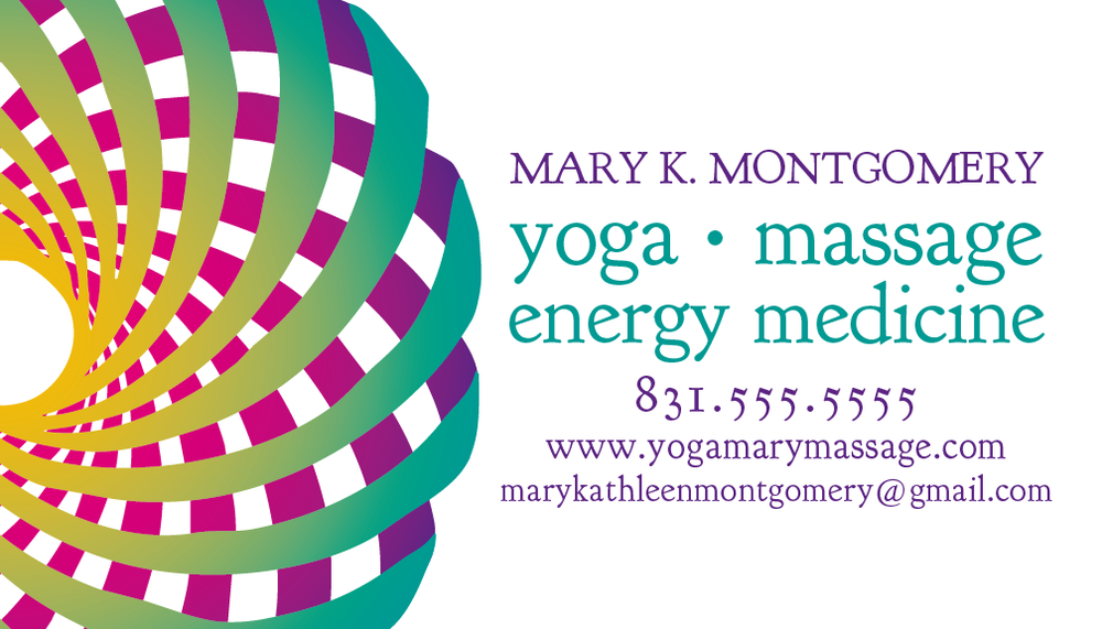 Yoga-Mary-bizcard-front.png