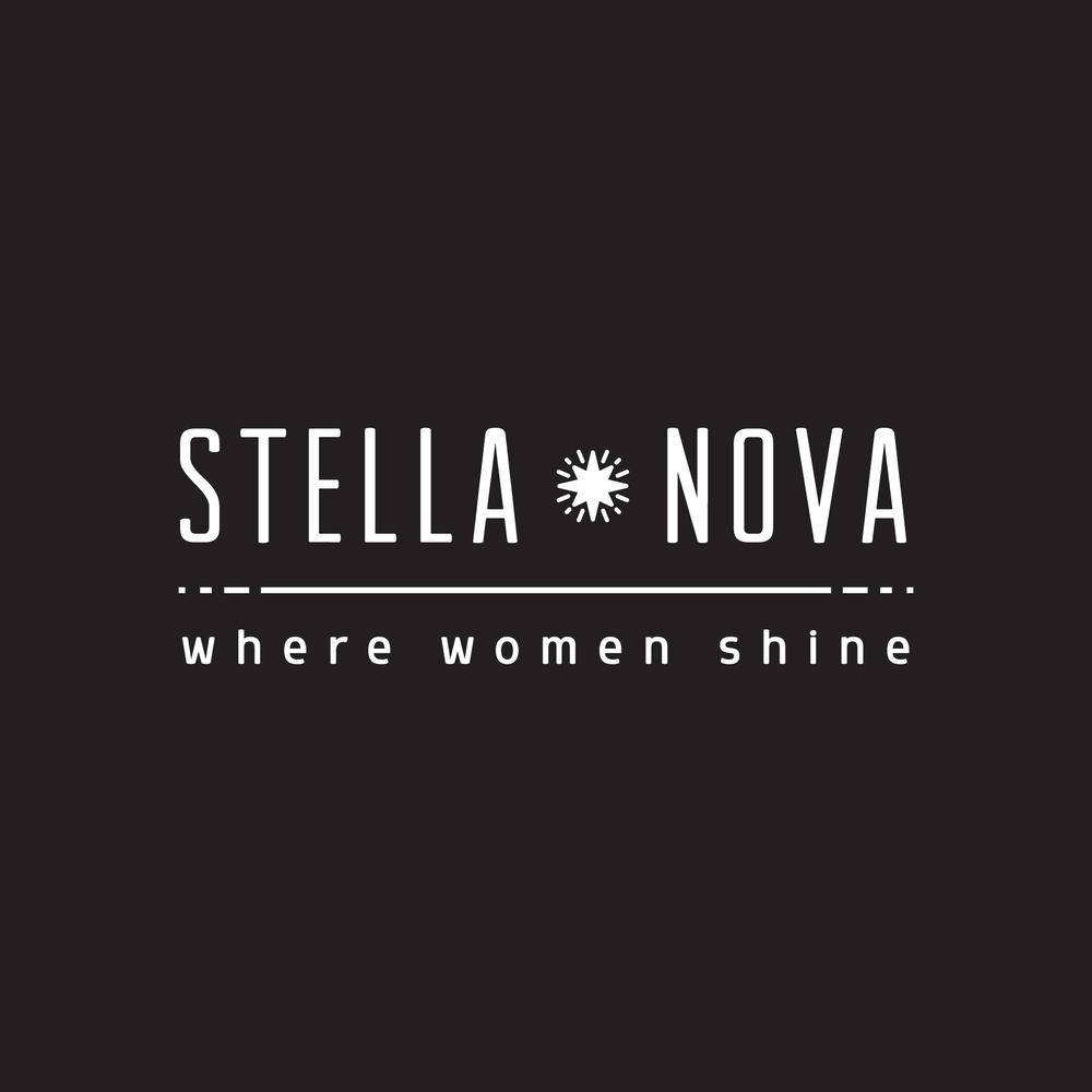 Stella-Nova_white.png