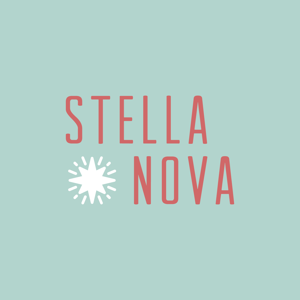 Stella-Nova-03.png
