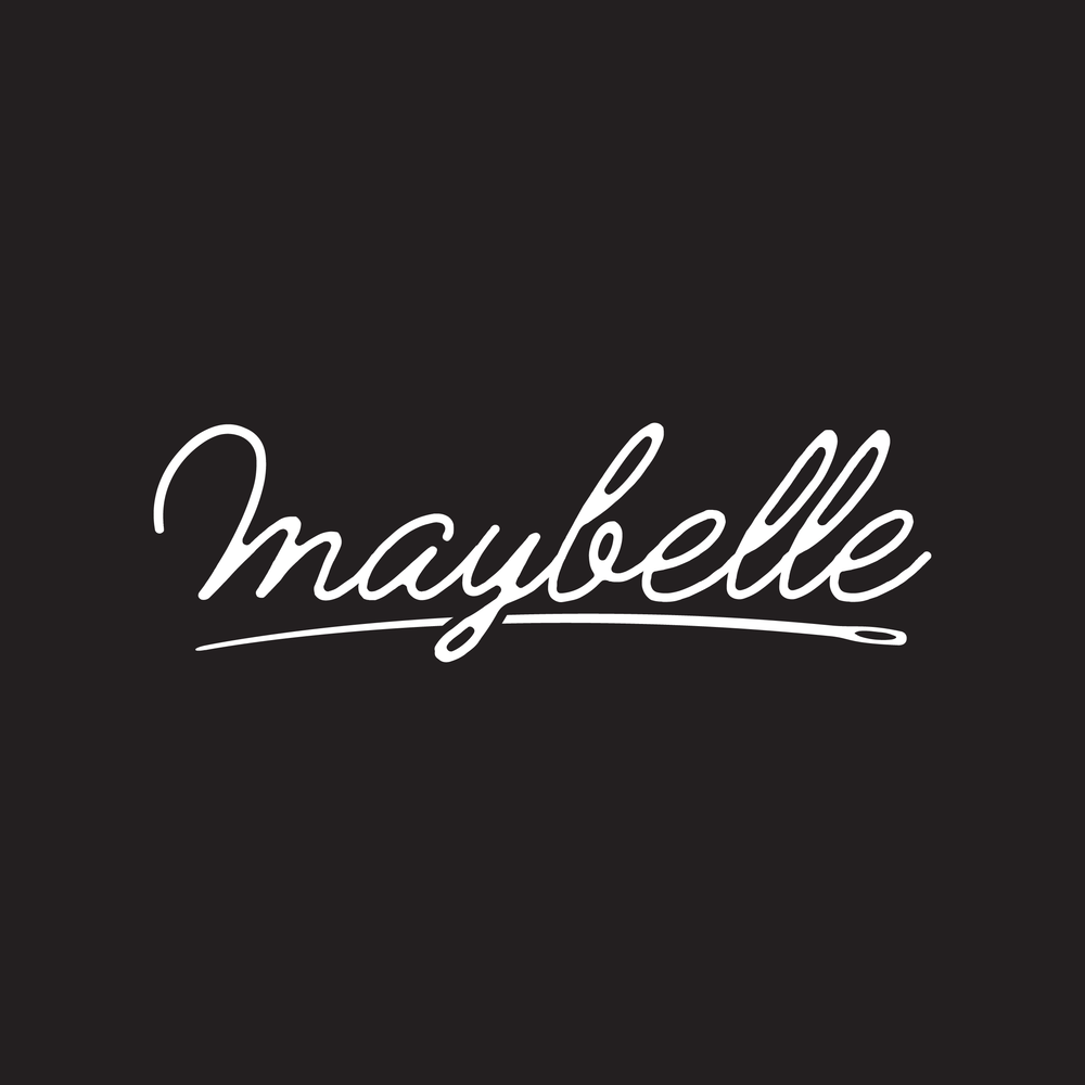 Maybelle2.png