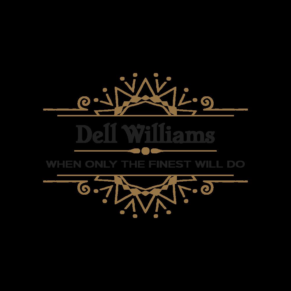 DW_logo.png