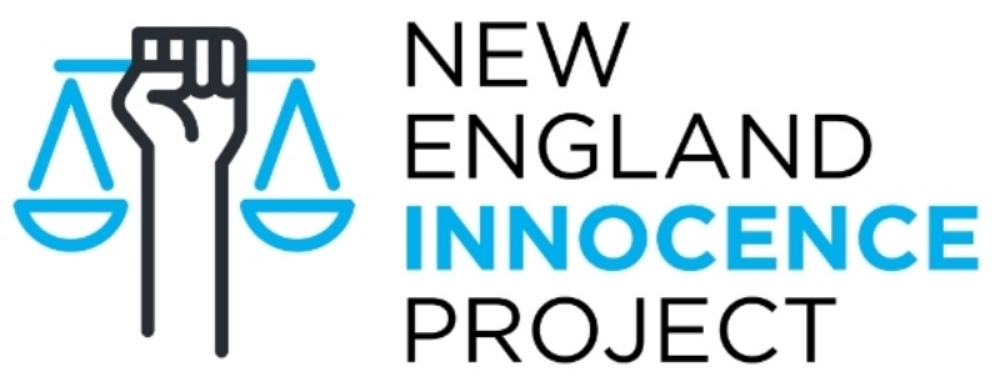 New England Innocence Project
