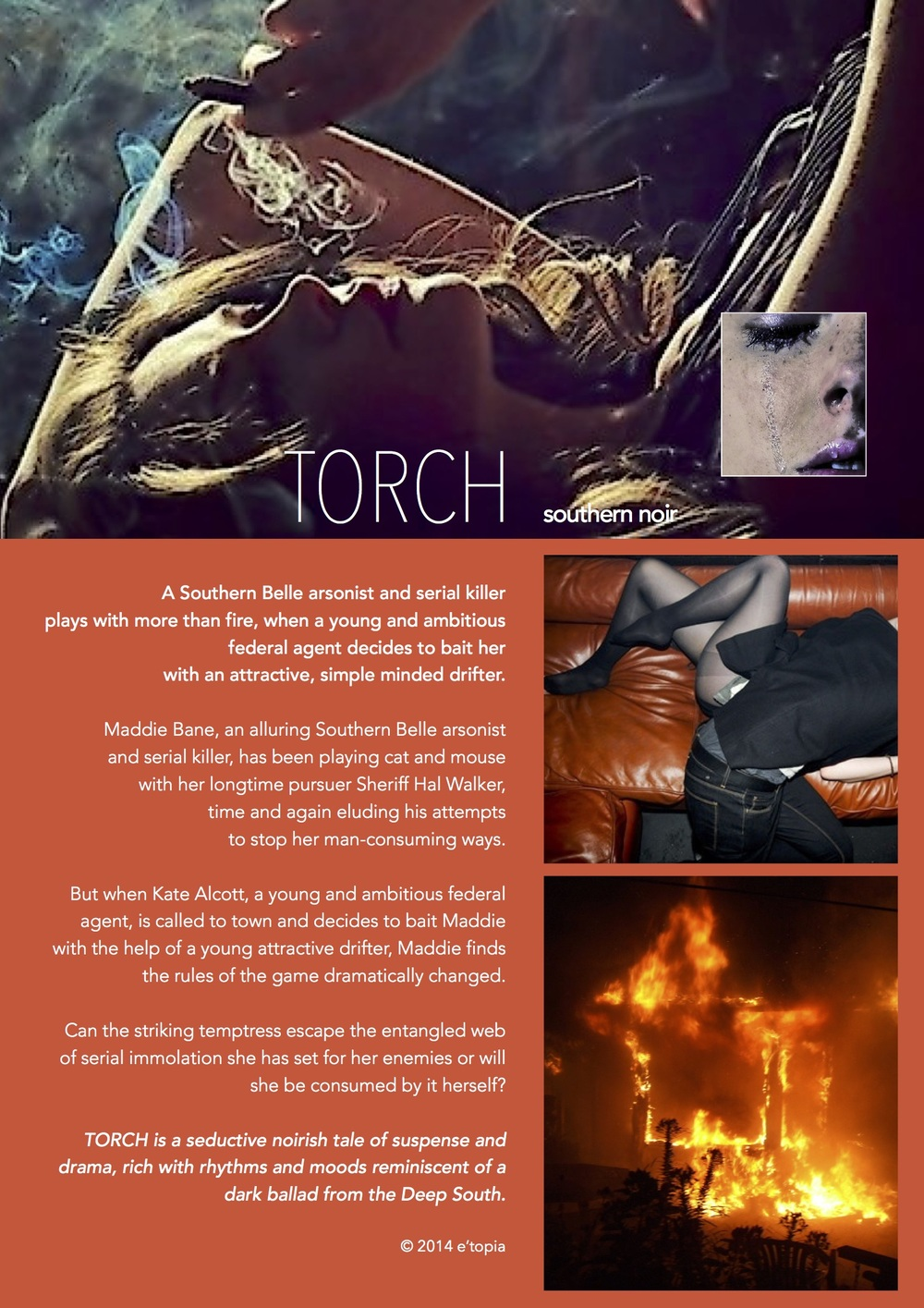 TORCH_pitch C.jpg