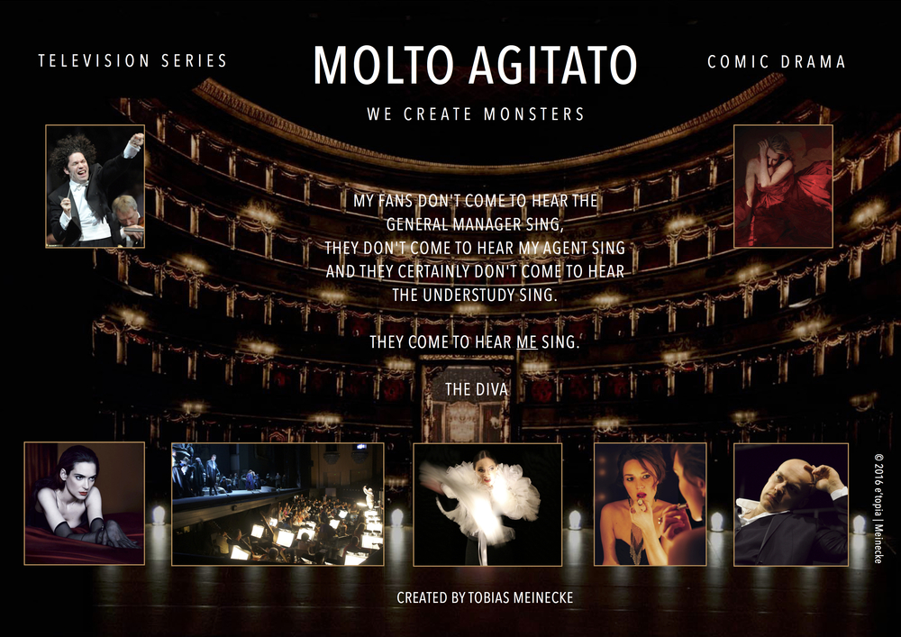 MOLTO AGITATO - pitch - horizontal C.jpg