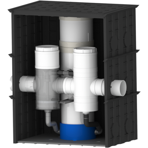 greyflow_pspp_greywatersystem_zenplumb.png