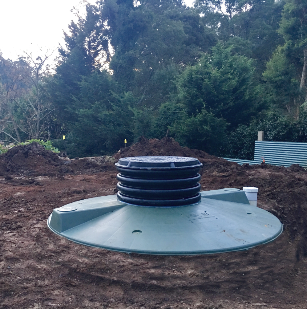 ZENPLUMB-WORMWORX-The-Patch- Worm-septic-system.jpg