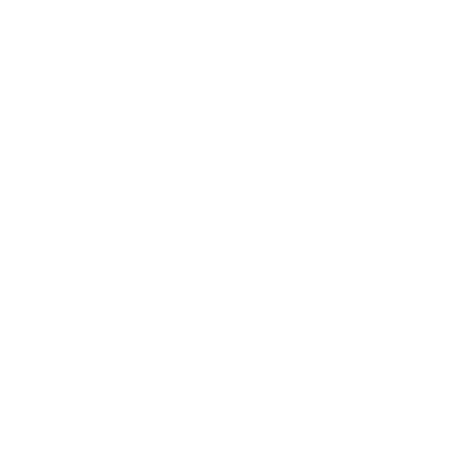 Creative Minds Firm