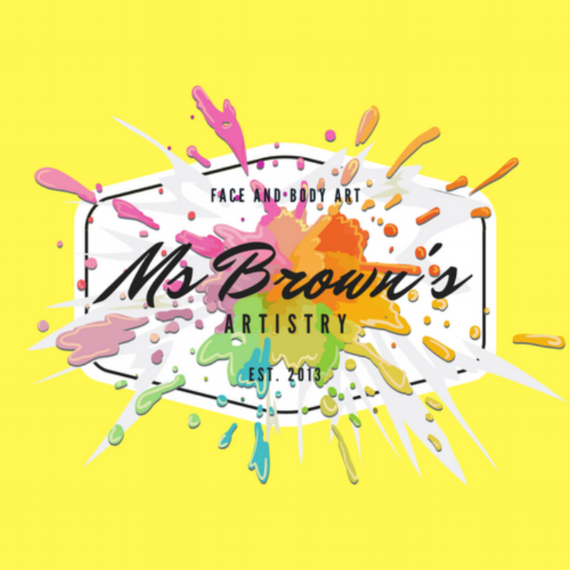 Logo Ms Browns Art.png