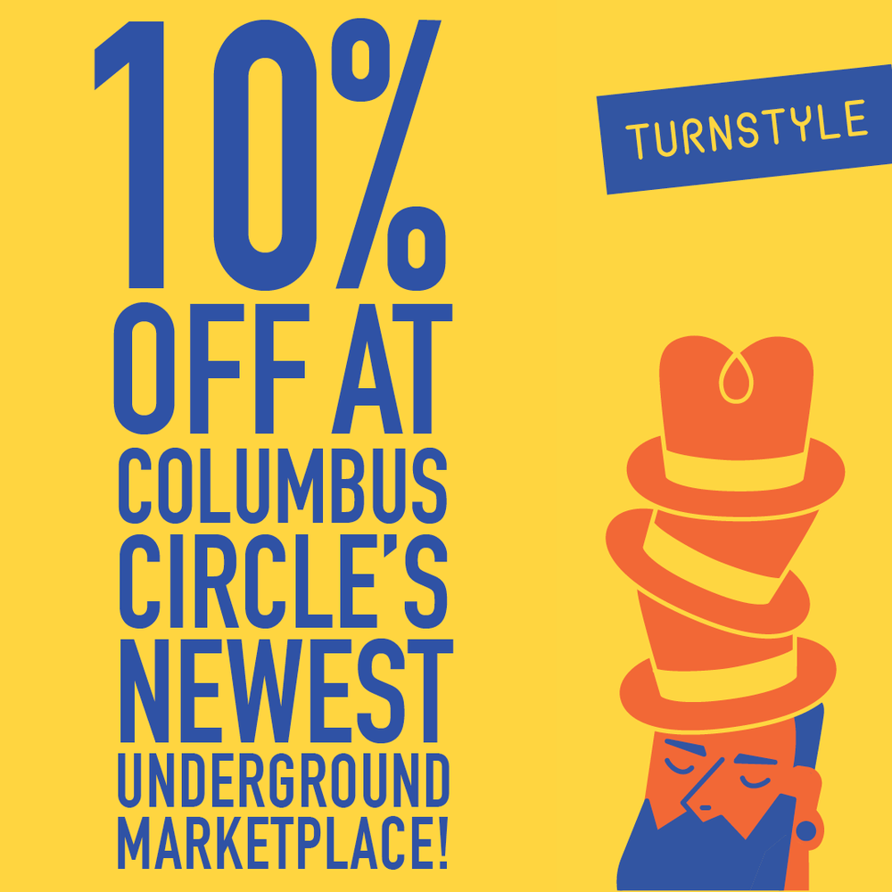 TurnStyle Facebook & Instagram Ad.png