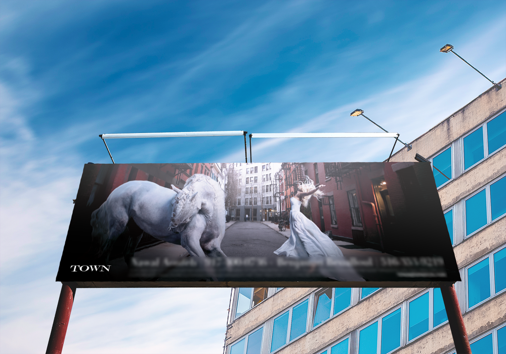 Town.-Outdoor-Billboard-Mockup.png