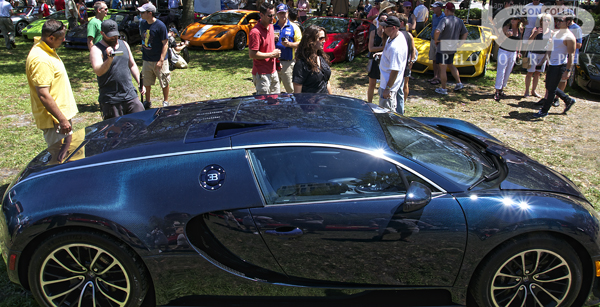 Bugatti Veyron Super Sport Blue St. Petersburg Florida Car ... on bugatti sedan concept, bugatti atlantic blue, bugatti veyron, bugatti racing blue, bugatti eb110, bugatti line art, pagani zonda r blue, lamborghini sesto elemento blue, koenigsegg agera r blue, bugatti car,