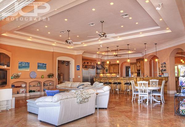luxury real estate tampa bay apollo beach home jason collin