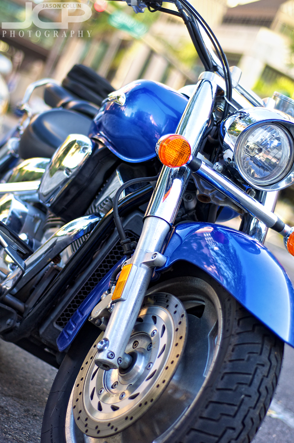 motorcycle photography f  St. Petersburg Florida Motorcycle Photography - do not shoot the ...
