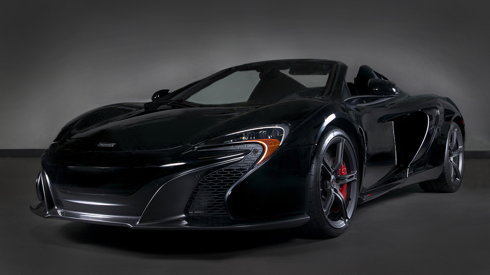 mclaren-black-FULL-EDIT-FULL-RES.jpg