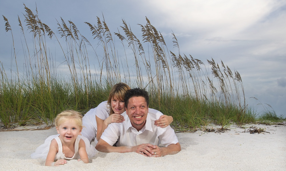 family-baby-beach-portrait-candid-florida.jpg