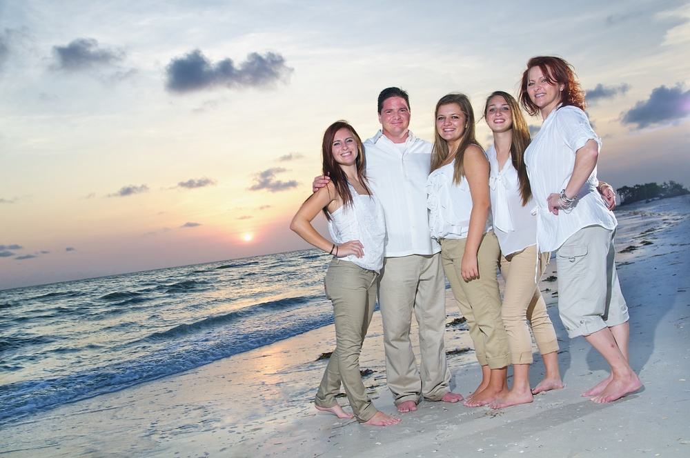 vivid-family-beach-sunset-portrait-florida.jpg