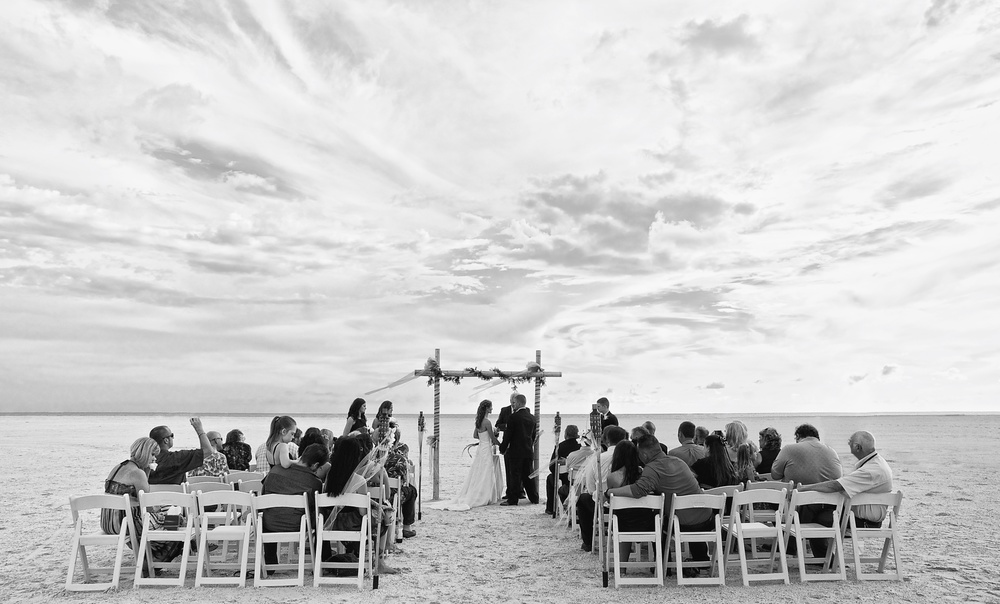 beach-wedding-ceremony-florida-black-white.jpg