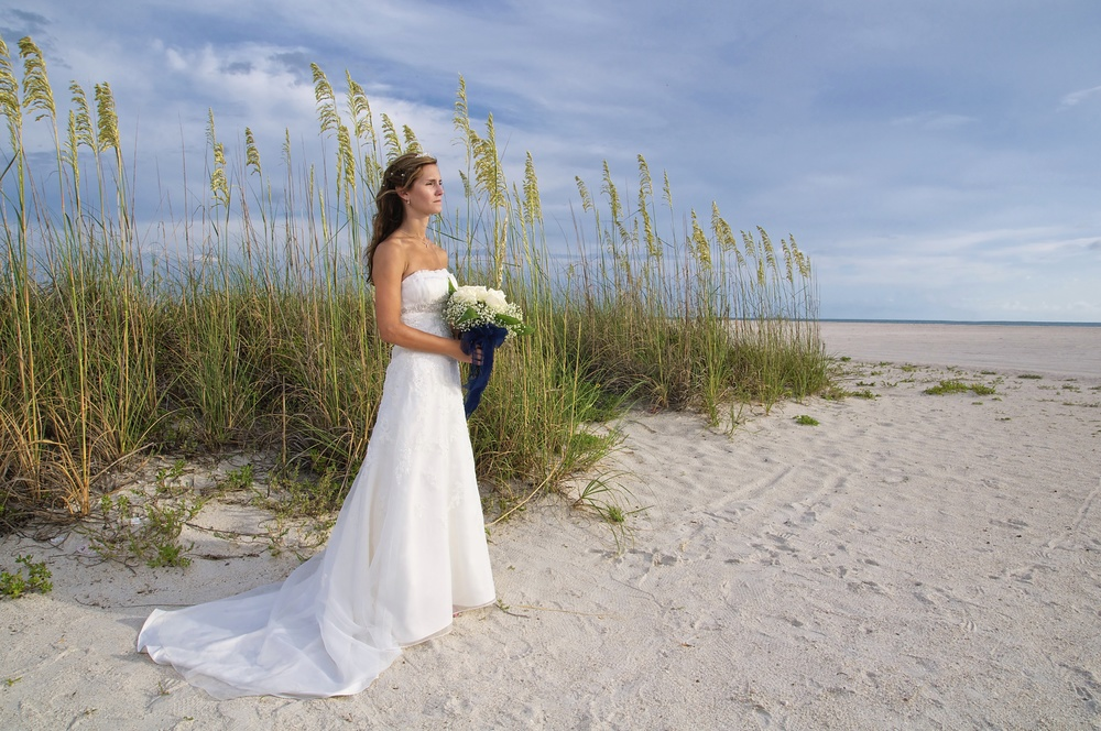 bride-formal-beach-wedding-portrait-florida.jpg