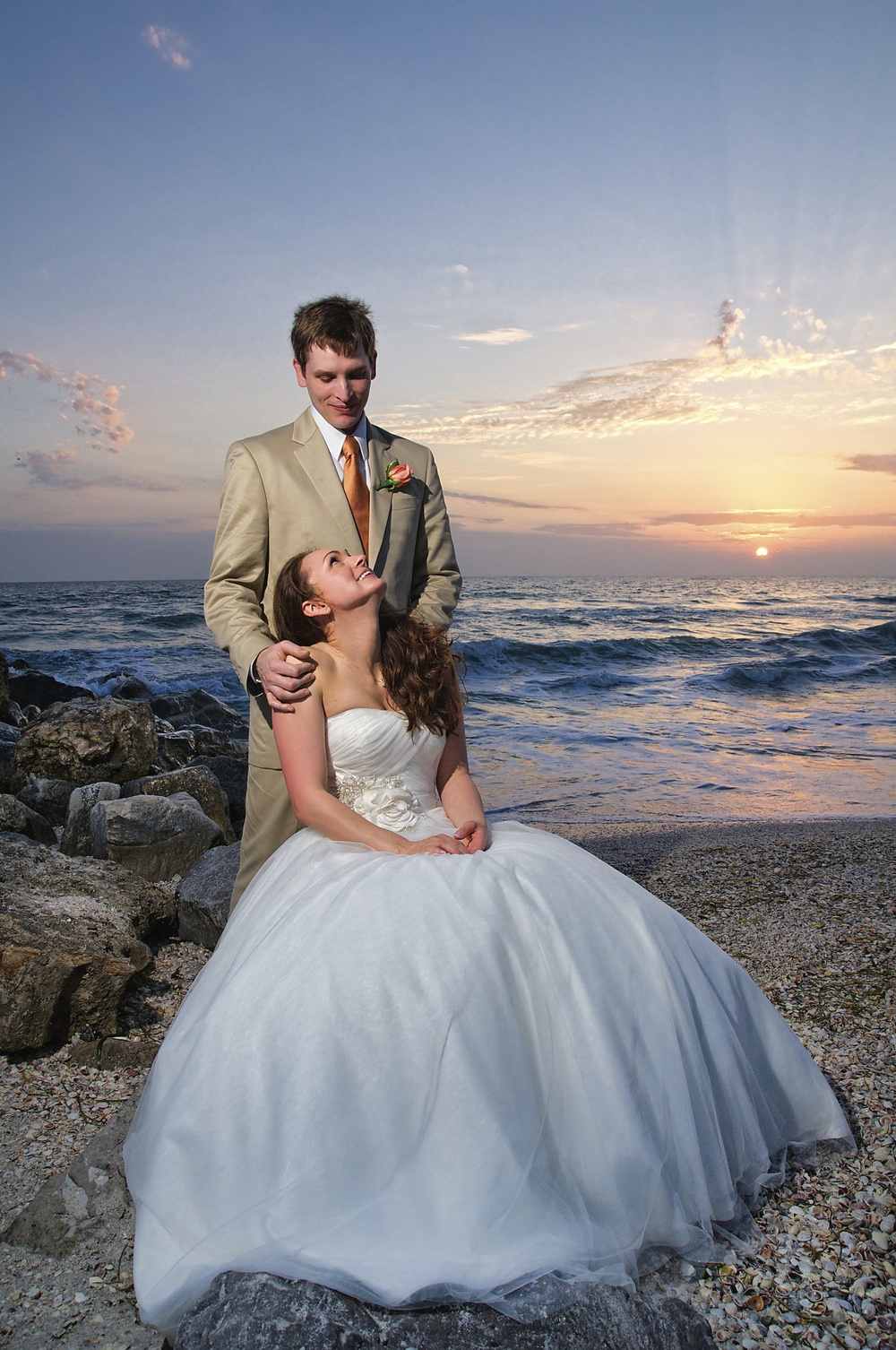 bride-groom-jetties-florida-sunset-beach-wedding-photography.jpg