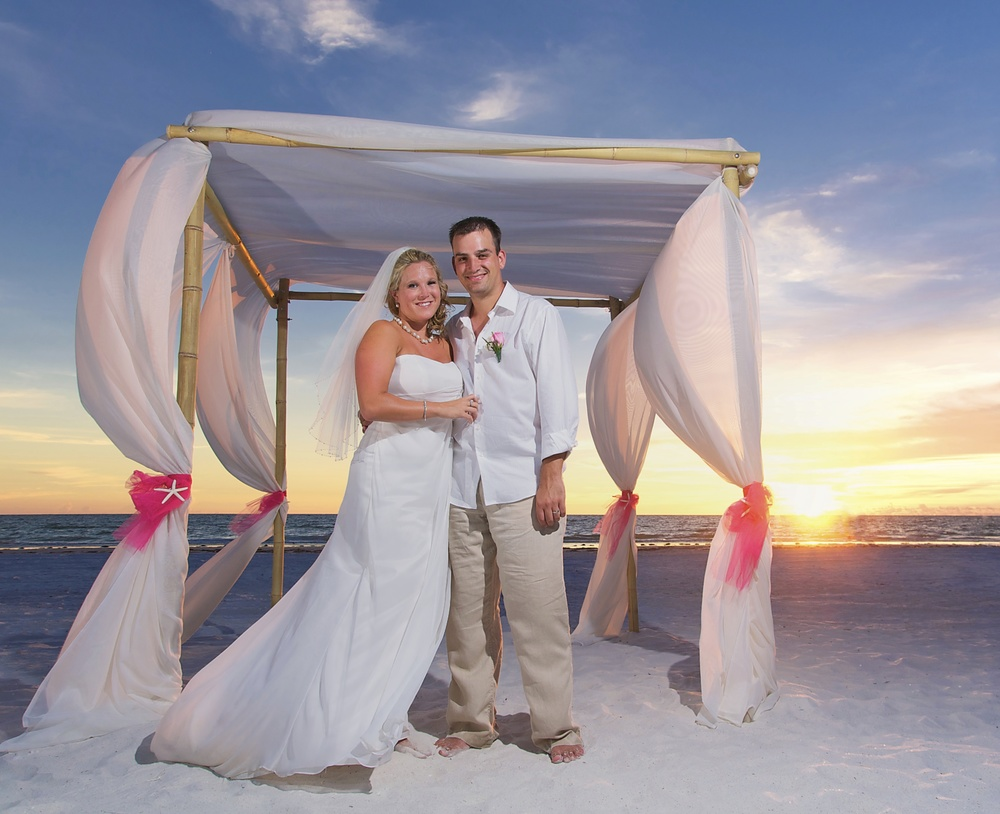 florida-beach-wedding-bamboo-ceremony-portrait.jpg