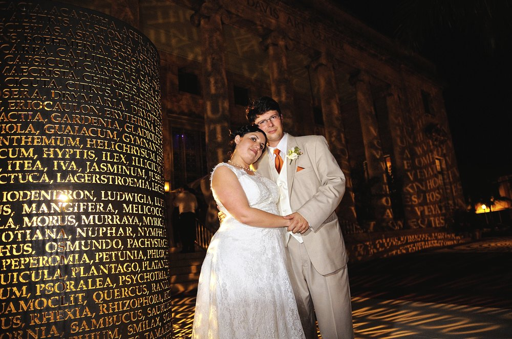 wedding-ft-myers-jewish-structure-lights.jpg