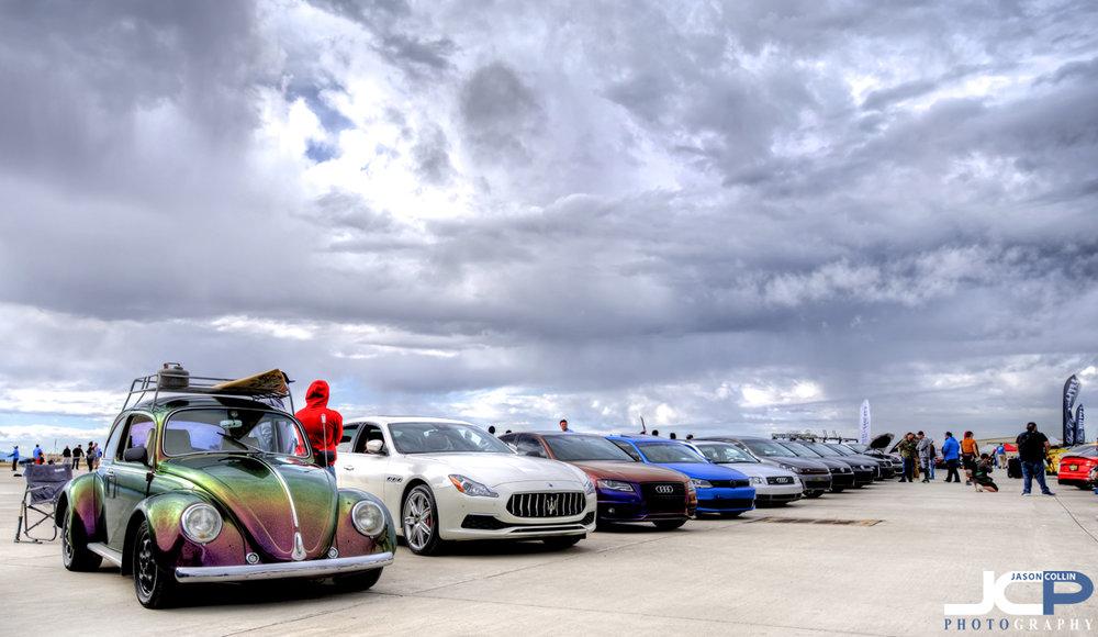 Octoberfest Eurocars Albuquerque New Mexico Jason Collin - Car show albuquerque