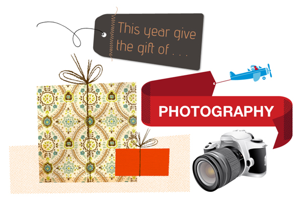 give-gift-photography-top-only-1.jpg