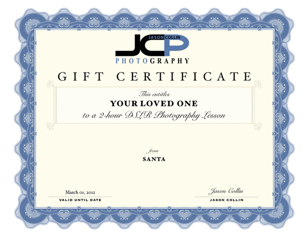 photography-gift-certificate-2011-600px-1.jpg