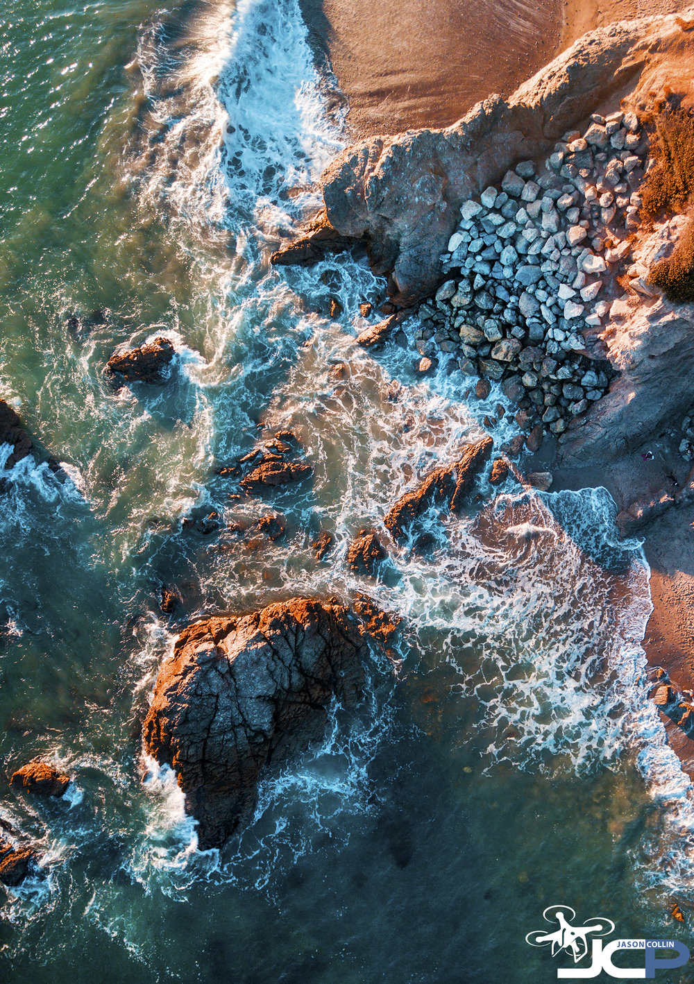 malibu-coast-leo-carillo-drone-photo.jpg